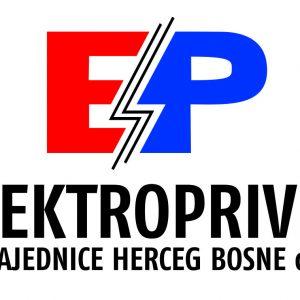 JP Elektroprivreda HZ HB ponosni prijatelj Edukacijskog centra Smart Fizio
